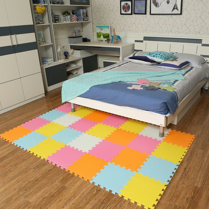 23 Best Plain Color Play Mats Images On Pinterest