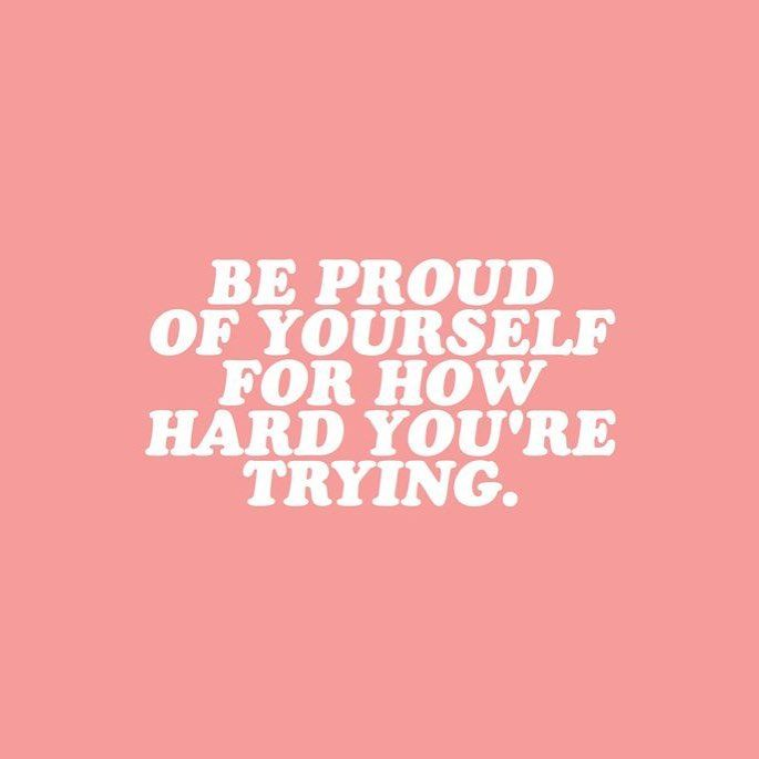 Be Yourself Quotes Cute: 25+ Best Cute Happy Quotes Ideas On Pinterest