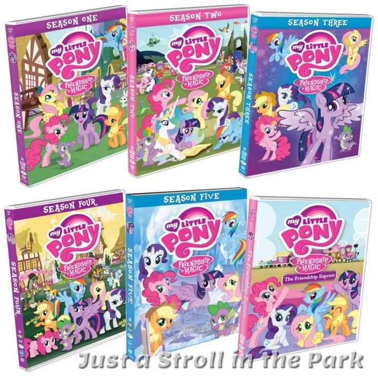 best 25 my little pony dvd ideas on pinterest my little pony