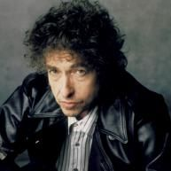 Bob Dylan 101 | The Official Bob Dylan Site
