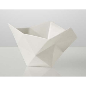 Muuto Crushed Bowl | Design: JDS Architects