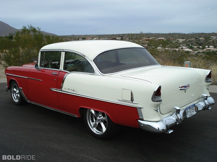 2018 chevrolet bel air. perfect 2018 1955 chevrolet bel air sport coupe images  pictures and videos in 2018 chevrolet bel air b
