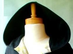 Las formas de campanas son muy diferentes. La base para la construcción de campanas de diferentes tipos de dibujos son de la camp...