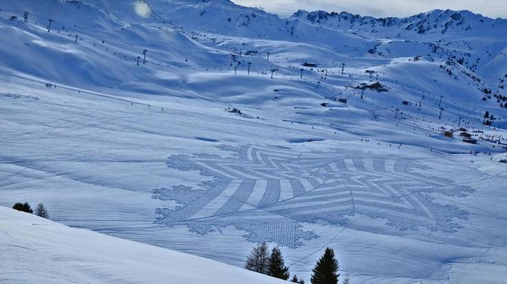Snowart1