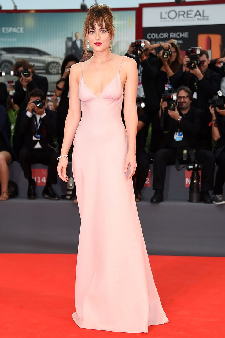 1015 best Red Carpet #Glamour #Alfombra roja images on Pinterest ...