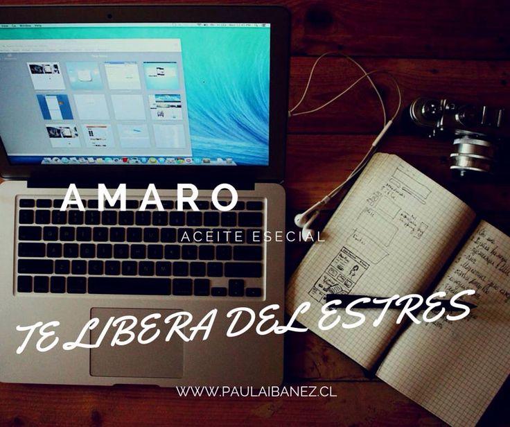#liberatedelestres #aceitesenciales