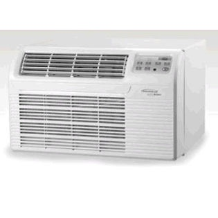 Combo Heat Ac Unit For Nina Amp Ben S Rooms Small Window