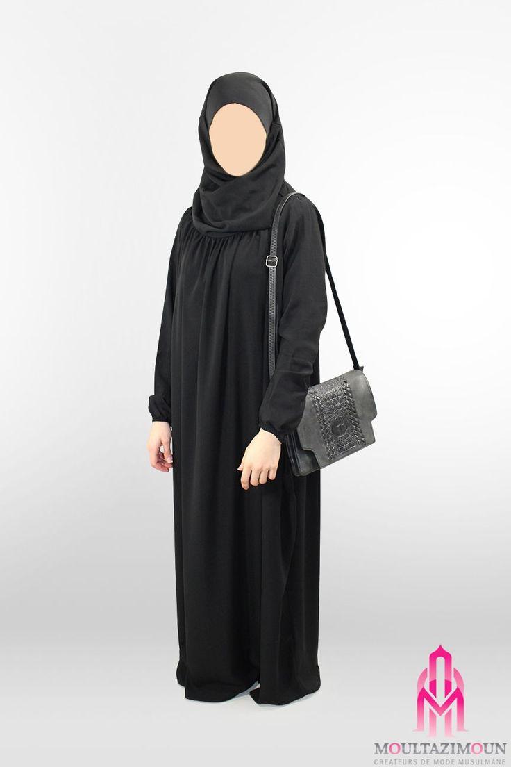 Abaya jilbab Ajman beauty