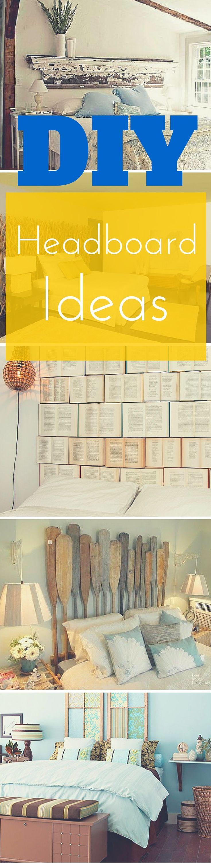 54 best Bedroom Organization images on Pinterest | Fancy bedroom ...