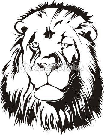 # weiß # tattoo # schrift symbol Symbol # # star-Wert # schön # Nase # Natürlich # Mähne # man # male # kleinen Kopf # Leistung # Horoskope # HEAD # schönen # Raubtiere # detailliert # view # gefährliche # Kreaturen # Beute # packen # black # beautiful # Zeilen # abstrakt # # Zoo Vektor # Tier # Säugetier # Striche # Rundung # Raubtier # Pelz # Löwe # Linie # König # # Kurve Kunst # Auge # Astrologie