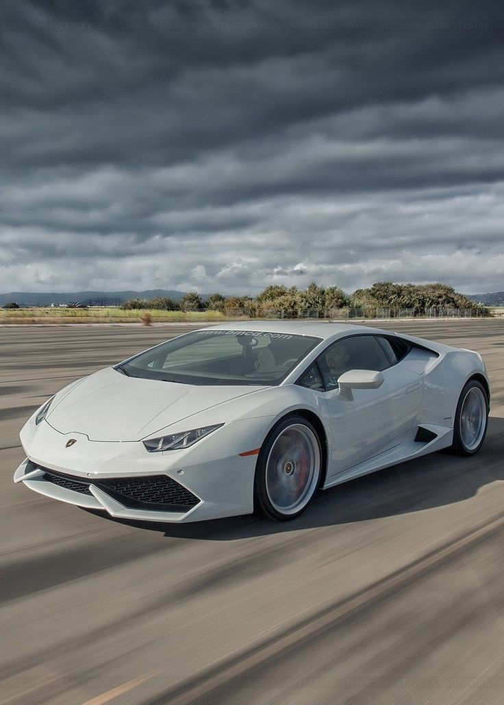 best 20 lamborghini hurracan ideas on pinterest super car lamborghini and lamborghini huracan. Black Bedroom Furniture Sets. Home Design Ideas