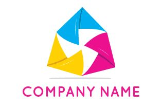 Free to try logo generator.  Make Your business logo and pay only when you like it.