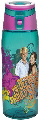 Zak Designs Teen Beach Movie Tritan Sport Bottle, 25-Ounce by Zak Designs, http://www.amazon.com/dp/B00DWNHHRQ/ref=cm_sw_r_pi_dp_S.E-rb04RHJX9