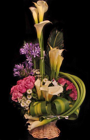 arreglos florales flores a domicilio flores florerias floristerias quito