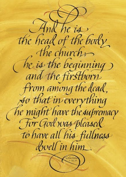 God universe my god god s word 20 22 sayings quotes faith bible study