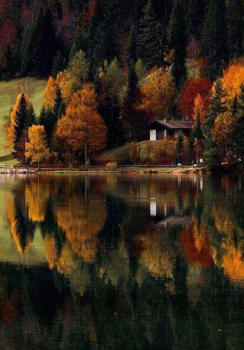 Herbst ♥