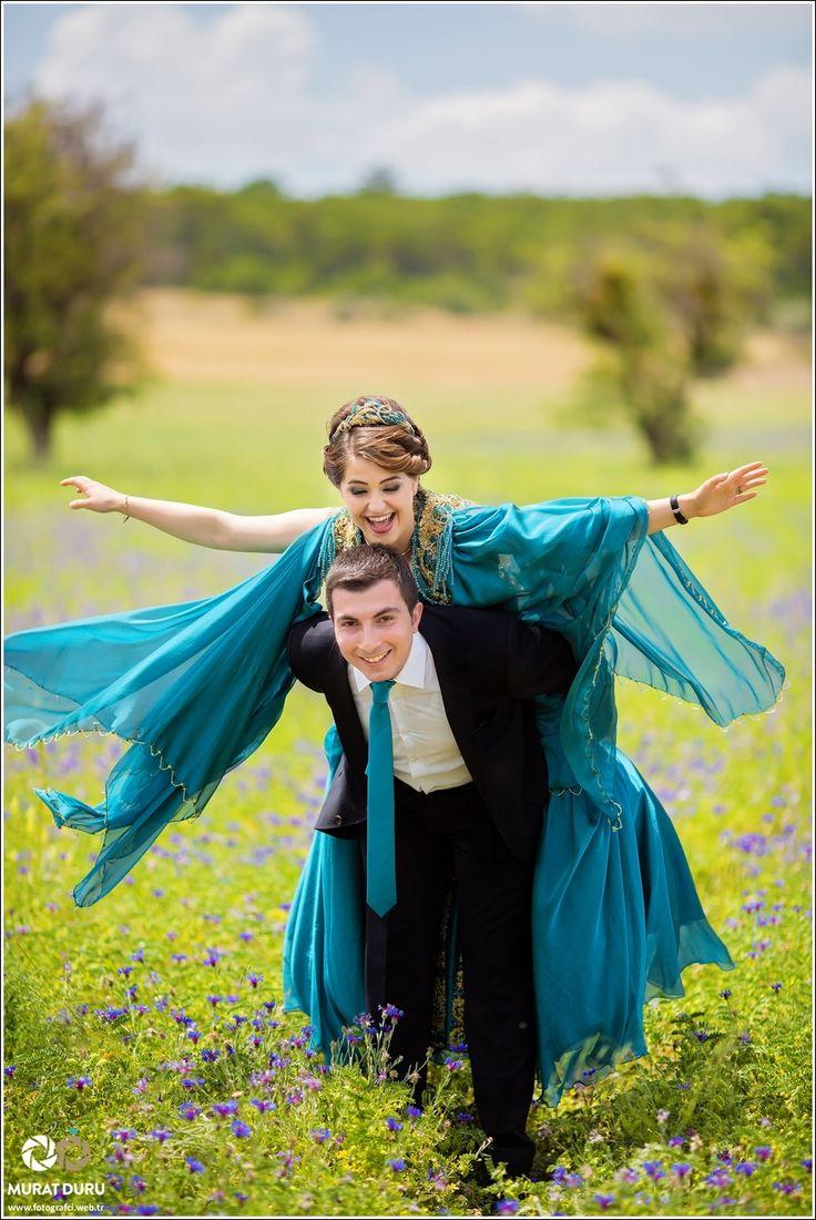 Kırıkkale Düğün Foto Çekimleri, Kırşehir Düğün Fotoğrafçısı Paketleri, Kütahya Düğün Fotoğrafı Çekim Mekanları, Afyon Dış Çekim Yapan Düğün Fotoğrafçıları, Kırşehir Dış Mekan Tesettür Pozları, Muğla Dış Mekan Düğün Fotoğrafı, Bursa Düğün Hikayesi Çekimi, İstanbul Dış Mekan Düğün, Karaman Düğün Resimleri, Kahramanmaraş Tesettür Düğün Fotoğrafçısı, Konya, www.fotografci.web.tr