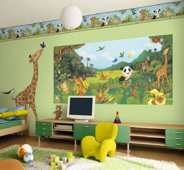 39 best playroom ideas for toddlers images on pinterest