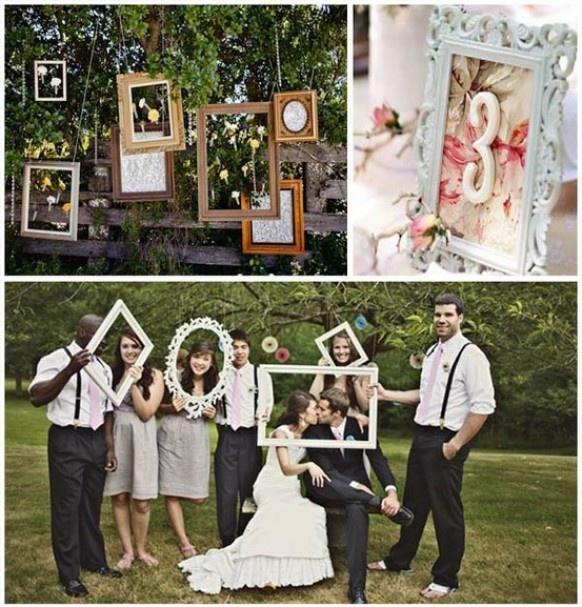 www.weddbook.com everything about wedding ♥ unique wedding photography