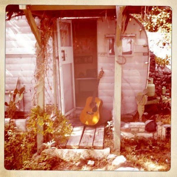 625 best Vintage RV Ideas images on Pinterest | Mobile home, Vintage ...