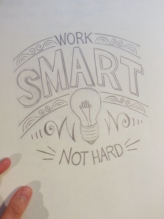 https://www.skillshare.com/classes/design/Hand-Lettering-Essentials-for-Beginners/389616295/projects/40894