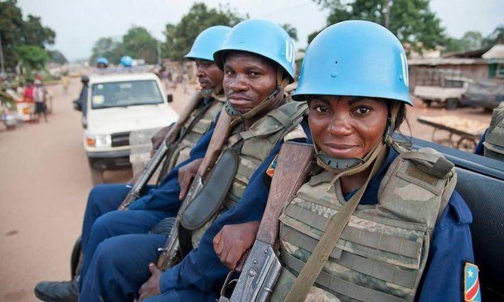 Centrafrique: La MINUSCA choquée par des allégations d'actes de pornographie portées contre ses casques bleus - http://www.camerpost.com/centrafrique-la-minusca-choquee-par-des-allegations-dactes-de-pornographie-portees-contre-ses-casques-bleus/?utm_source=PN&utm_medium=CAMER+POST&utm_campaign=SNAP%2Bfrom%2BCamer+Post