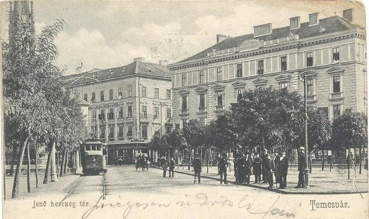 Banca agrara 1880