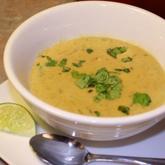 ... lentil soup lentil soup lentil soup lentil soup red lentil coconut