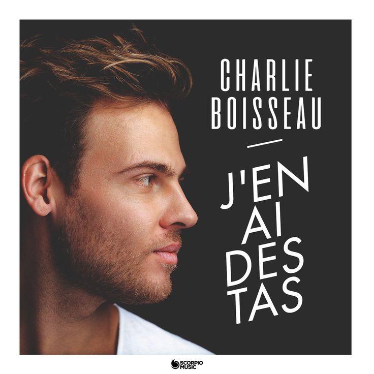 J'en ai des tas, le premier single de Charlie Boisseau (Lancelot dans La Légende du Roi Arthur).
