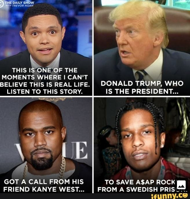 Kanye West Explains How He Came To Support President Trump Pop Superstar And Business Mogul Kanye West Mad Kanye West Kanye West Songs Kim Kardashian And Kanye