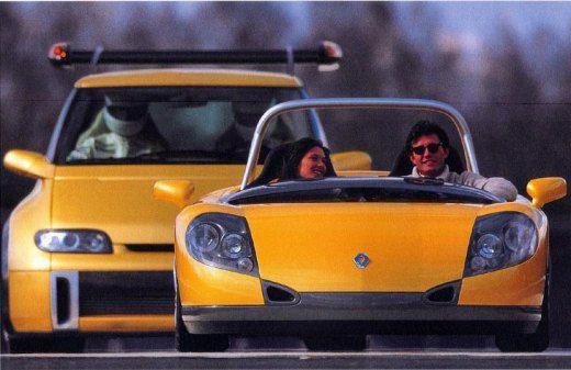 Renault-Sport-Spider-16