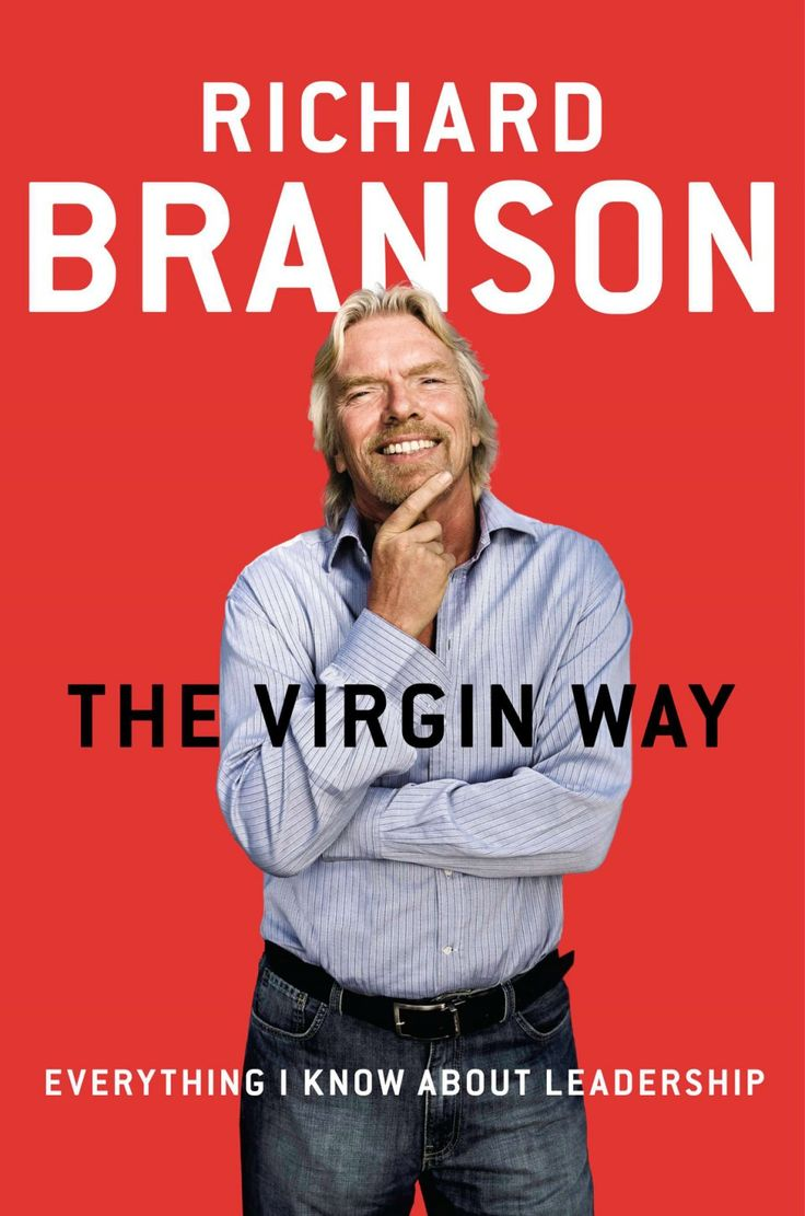 Why Richard Branson Never Goes Anywhere Without A Notebook  Read more: http://www.businessinsider.com/richard-branson-productivity-hack-2014-9#ixzz3DUKU3ln3