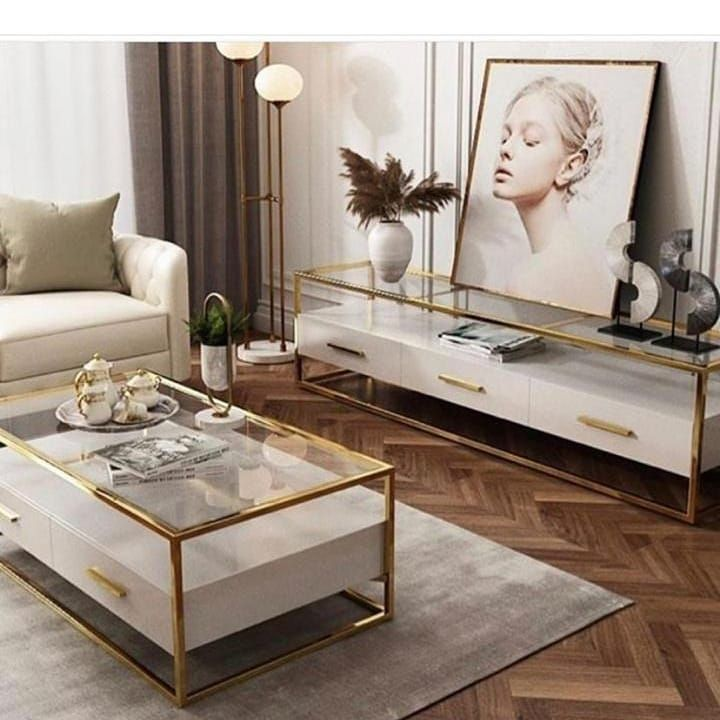 تفصيل طاولات حسب الطلب H Ma21 Instagram Photos And Videos Furniture Bedroom Inspirations Eclectic Kitchen