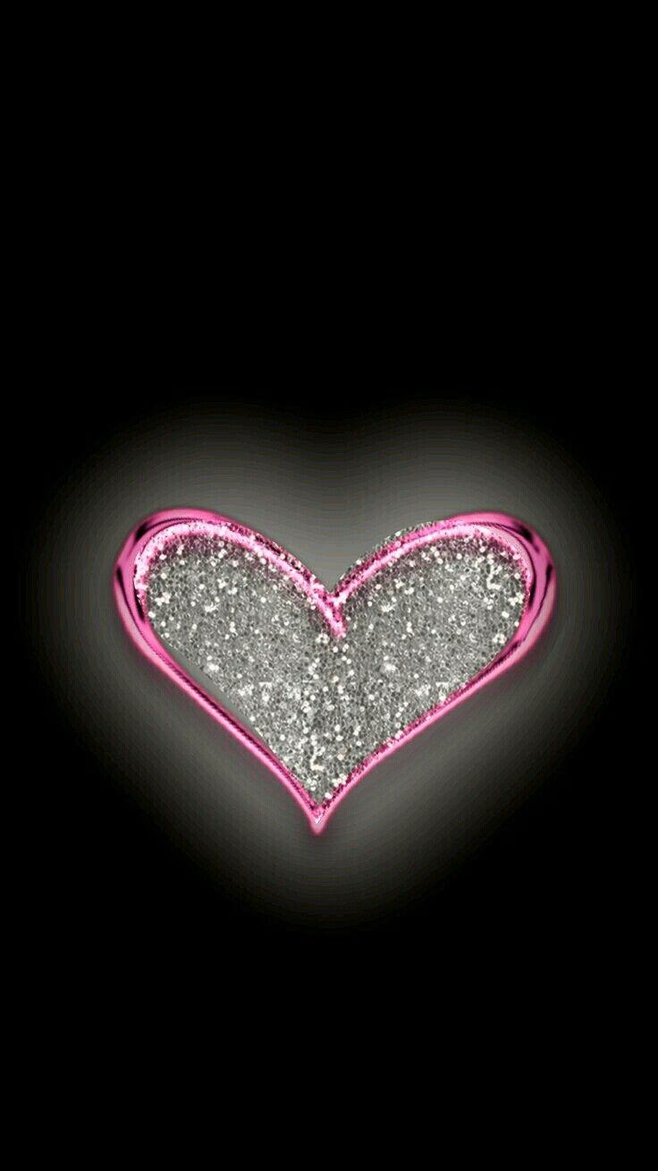 Heart.... Heart wallpaper, Screen savers wallpapers