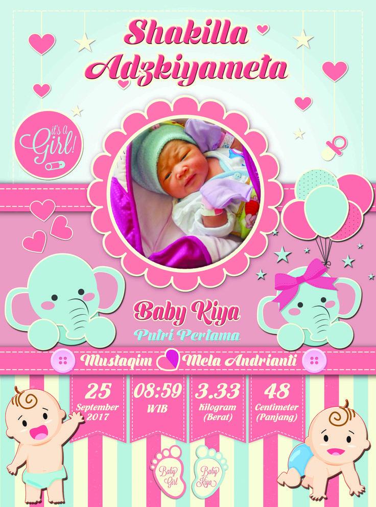 New Born Baby Photo Desain Foto kelahiran bayi untuk ...