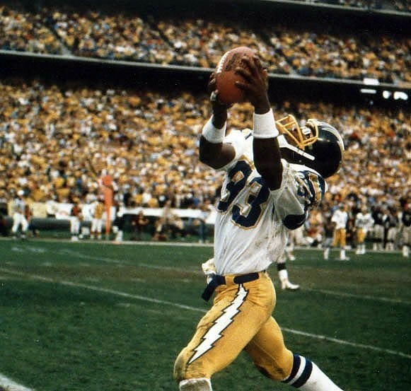 San Diego Chargers Coaches History: 34 Best Images About Sports On Pinterest