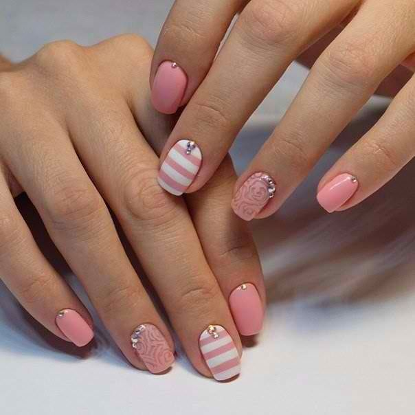 Best 25 types of nails ideas on pinterest types of nails shapes best 25 types of nails ideas on pinterest types of nails shapes nails shape and nail shapes 2014 prinsesfo Choice Image