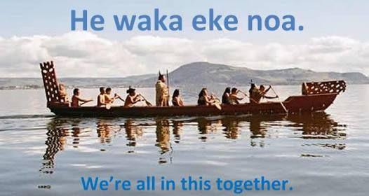 whakatauki - Rapunga Google