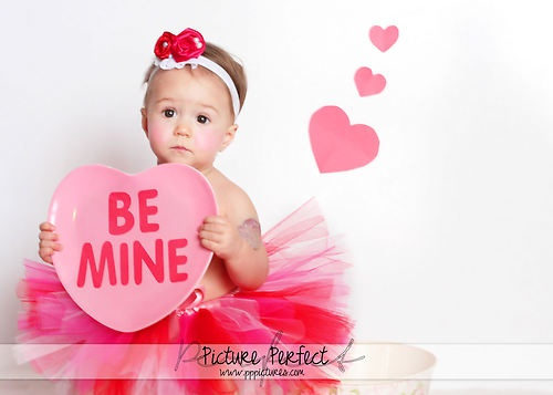 You Choose Your Prissy Tutu Dress Up Valentines Day Photo Prop Mini Easter   eBay