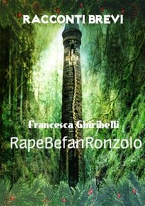 RapeBefanRonzolo