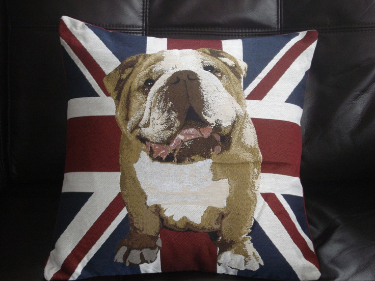 17 Best Images About Bulldog Things On Pinterest English