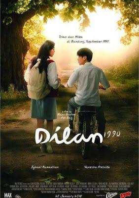 Nonton Film Dilan 1990 (2018) Streaming IndoXXI Lk21 ...