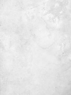 White Grunge Texture Free Stock Photo