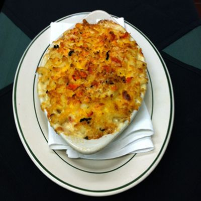 7 best images about Lobster Mac & Cheese on Pinterest | Mac cheese, Good news and Pasta