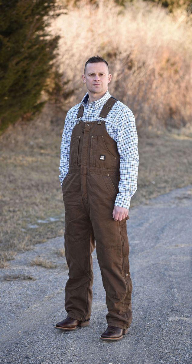 212 best insulated coveralls bibs what real men wear on walls men s insulated hunting coveralls id=35118