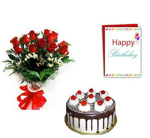 1000+ Ideas About Birthday Wishes For Men On Pinterest