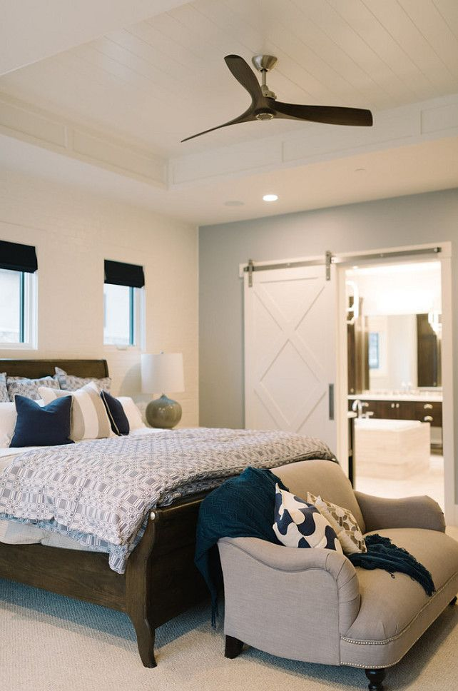 25 best ideas about tray ceiling bedroom on pinterest 18408 | b230e2e6a3218a8a03e60a748bc71150