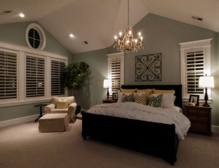 Best Furniture Stores Online India Furniture Rental El Paso 400 x 300