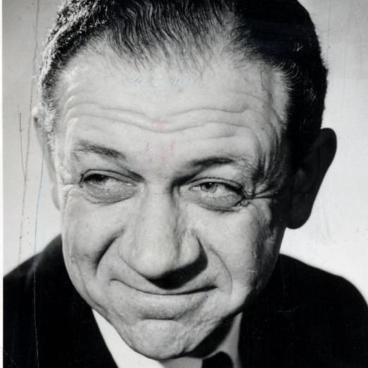 Sid James.....Carry On Sid!!!!! Forever!!