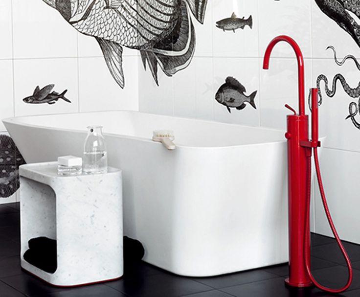 innovative bathrooms arhdeco interior design architecture decorating